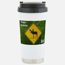 BDMs5x7 Travel Mug