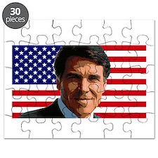 rp black1 Puzzle