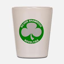Silver-Shamrock-Novelties-No-Border Shot Glass