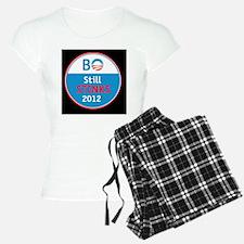 BO Still STINKS Pajamas