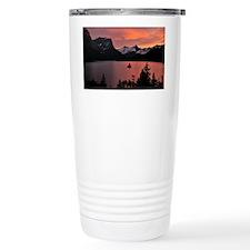 _CPK4105B_1 Travel Mug