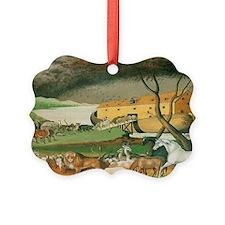 arklap Ornament