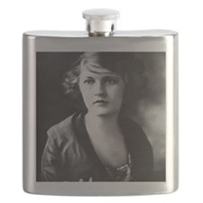 ZELDA with AUTOGRAPH` Flask