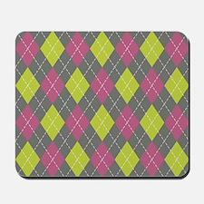 laptop_10 Mousepad