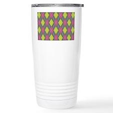 laptop_10 Travel Mug