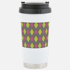 laptop_10 Travel Mug