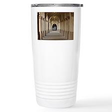 Arches_CfePress Travel Mug