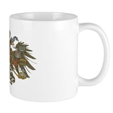 lapromanov Mug