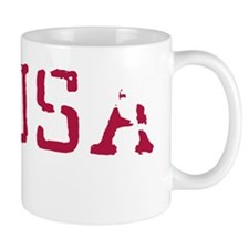 cpsports177 Mug