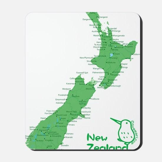 nzmap_back Mousepad