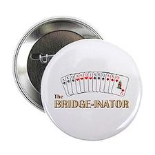 Bridge-inator Button