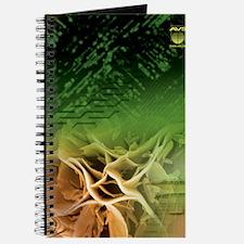 459_ipad_case Journal