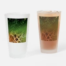 459_ipad_case Drinking Glass