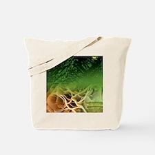 459_ipad_case Tote Bag