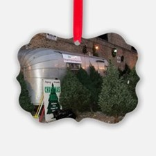 holiday2 Ornament