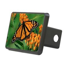 Loving Expression Monarch  Hitch Cover