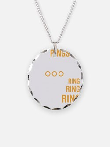 ringsDrk Necklace