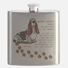 footprints-basset copy.gif Flask