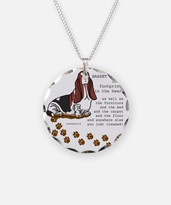 footprints-basset copy.gif Necklace