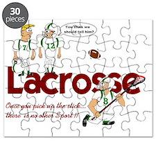 lacrosse1 Puzzle