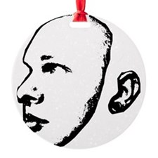 facemask.gif Ornament
