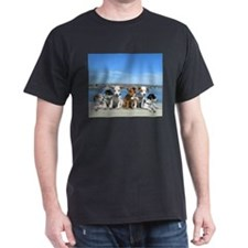 STAR2345 T-Shirt