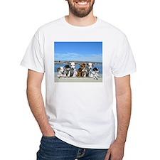 STAR2345 Shirt