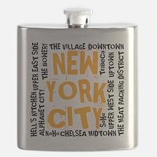 NYC_neighborhoods(on-white)2 Flask