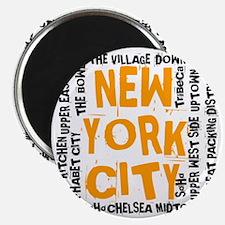 NYC_neighborhoods(on-white)2 Magnet
