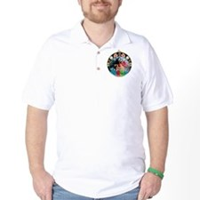 MarinaScarlett T-Shirt