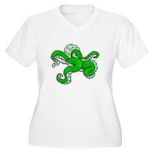enoughhentai4dk T-Shirt