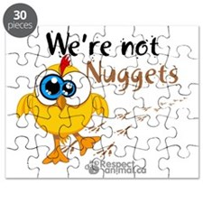 not-nuggets-pins-02 Puzzle