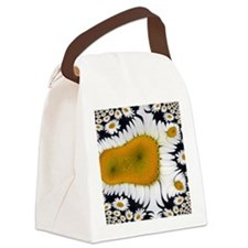704 Canvas Lunch Bag