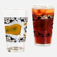 704 Drinking Glass