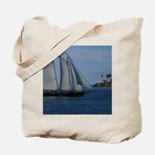 Point-Loma Tote Bag
