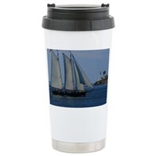 Point-Loma Travel Mug