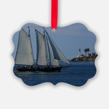Point-Loma Ornament