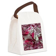 800 Canvas Lunch Bag