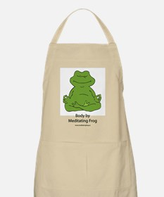 frog_image_body_by_url3 Apron
