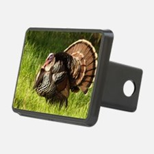 springtomlaptopskin Hitch Cover