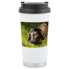springtomlaptopskin Travel Mug