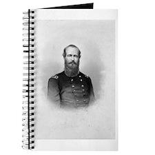 7.5x5.5_Greetingcard_UlyssesGrant Journal