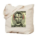 Sic Semper Tyrannus-Tote Bag