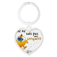 not-nuggets-pins-02-fr Heart Keychain