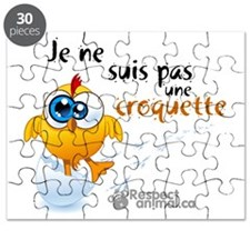 not-nuggets-pins-02-fr Puzzle