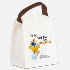 not-nuggets-pins-02-fr Canvas Lunch Bag