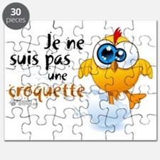 not-nuggets-fr-02 Puzzle