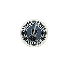 cello-mellow-2-T Mini Button