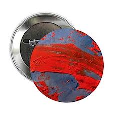"Mousepad-Rect-Art01-RedPaintStroke 2.25"" Button"