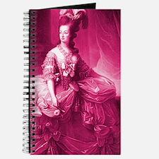 marie-antoinette-pinkified_sg Journal